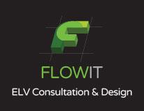 Flow It